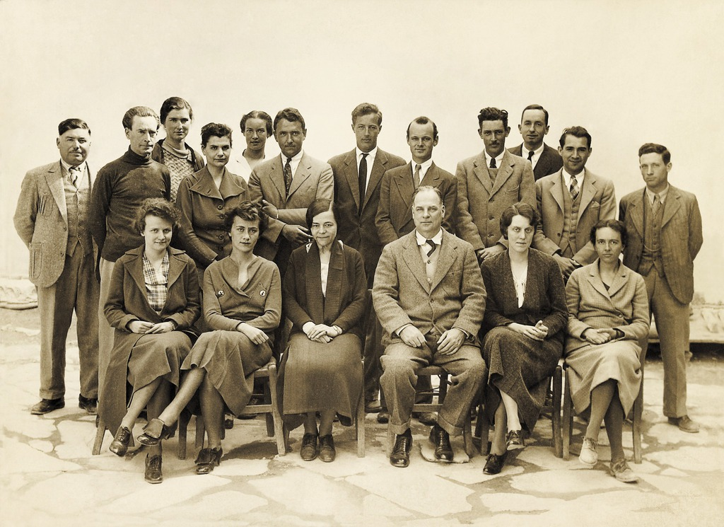 Group Shot 1934.tif